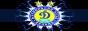 Сайт болельщиков Динамо Киев